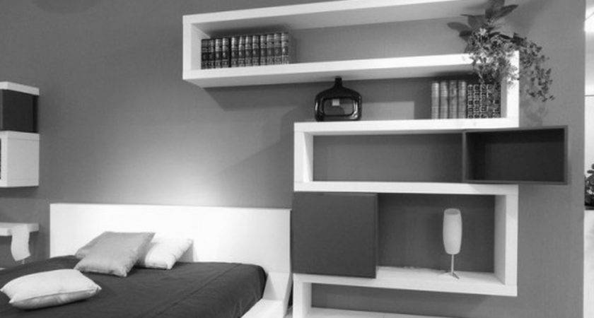 Wall Mount Cabinet Wooden Mounted Shelving Storage Shelves