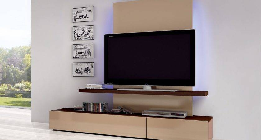 Wall Mounted Cabinet Design Ideas Bee Home Plan