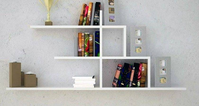 Wall Mounted Shelves Perfect Closetmaid Wire