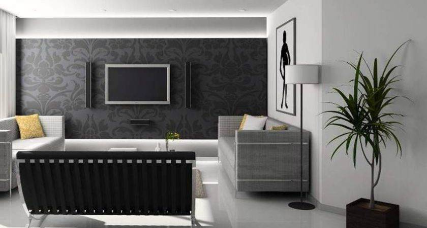 Wall Paint Color Combination Minimalist House Home