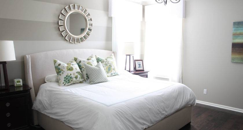 Wall Paint Color Master Bedroom Combination Home Combo
