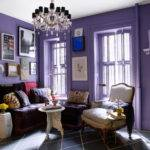 Wall Paint Colour Combination Living Room Home Combo