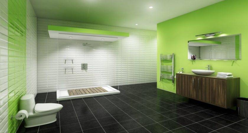 Wall Paint Colours Green Colors