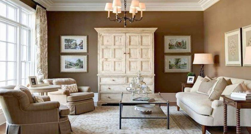 Wall Paint Ideas Small Living Room Modern Style Home