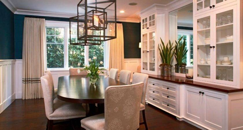 Wall Unit Designs Dining Room Cabinet