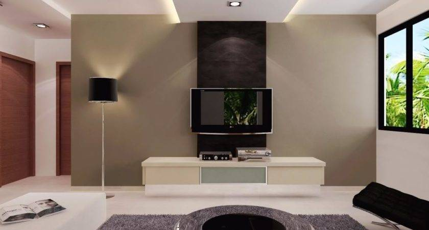 Awesome 24 Images Wall Unit Designs For Small Living Room Homes Decor