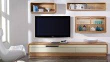 Wall Unit Small Spaces Bedroom Living Room