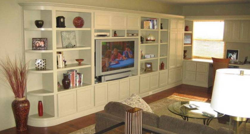 Wall Units Amusing Cabinet Unit Deep Cabinets