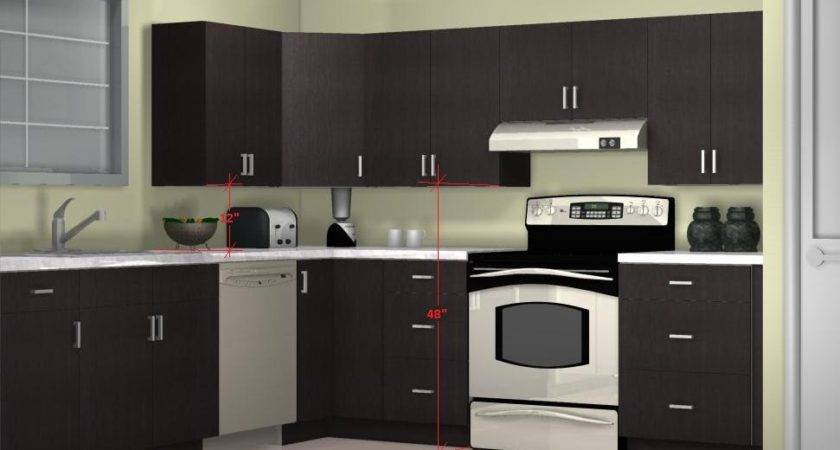 Wall Units Awesome Kitchen Cabinet