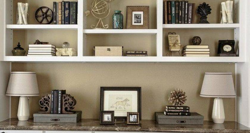 Wall Units Exciting Decorating Living Room Photos White