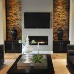 Wall Units Glamorous Entertainment Unit Ideas