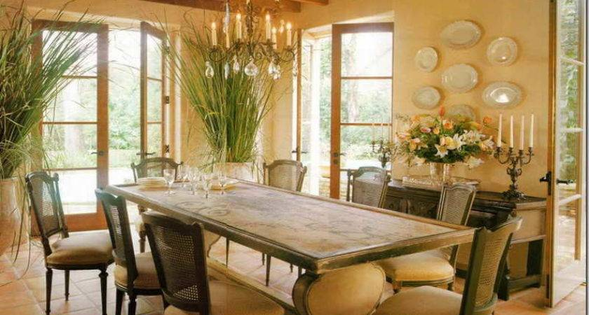 Walls Gold Wall Color Painting Ideas Dining Room