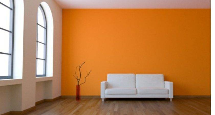 Walls Painting Ideas Living Room Fresh Design