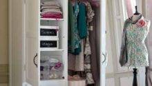 Wardrobe Designs Ideas Home Project