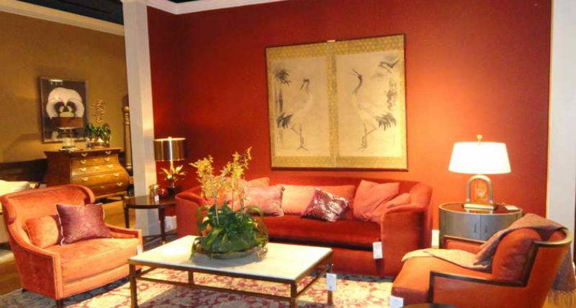 Smart Placement Warm Colours For Living Rooms Ideas Homes Decor