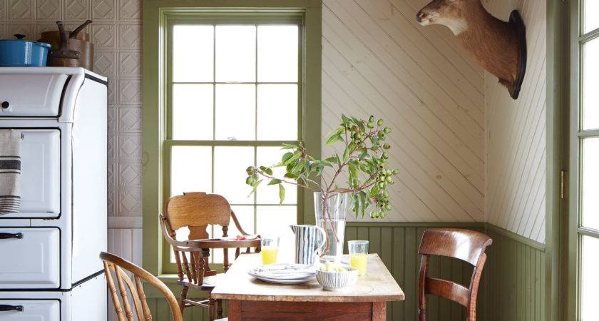 Ways Dress Your Dining Room Walls Decorating