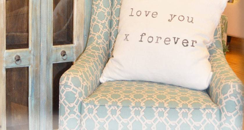 Ways Make Your Home Feel More Cozy