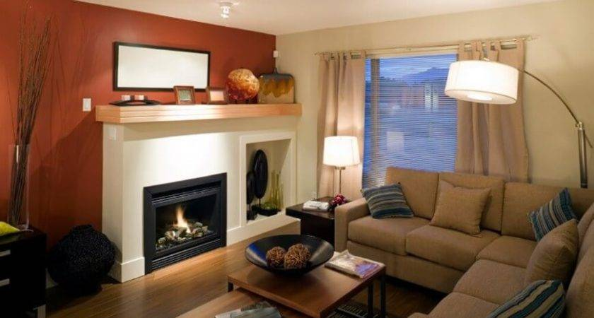 Ways Make Your Living Room Cozy Tips Tricks