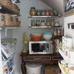 Ways Organize Under Your Stairs Organizing Made