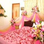 Wedding Room Decoration Ideas Pakistan Bridal