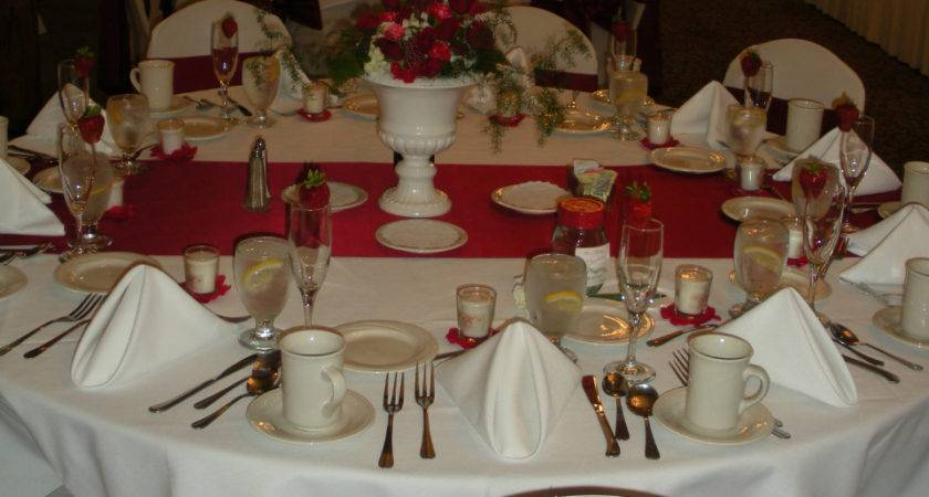 Weddings Events Millyard Fratello
