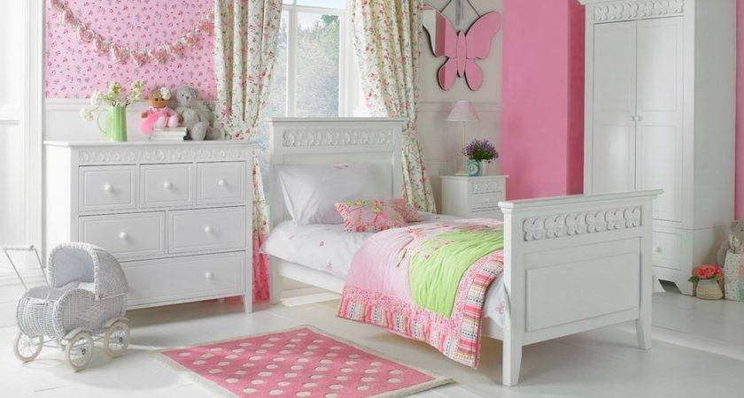 White Bedroom Sets Girls Silo Christmas Tree Farm