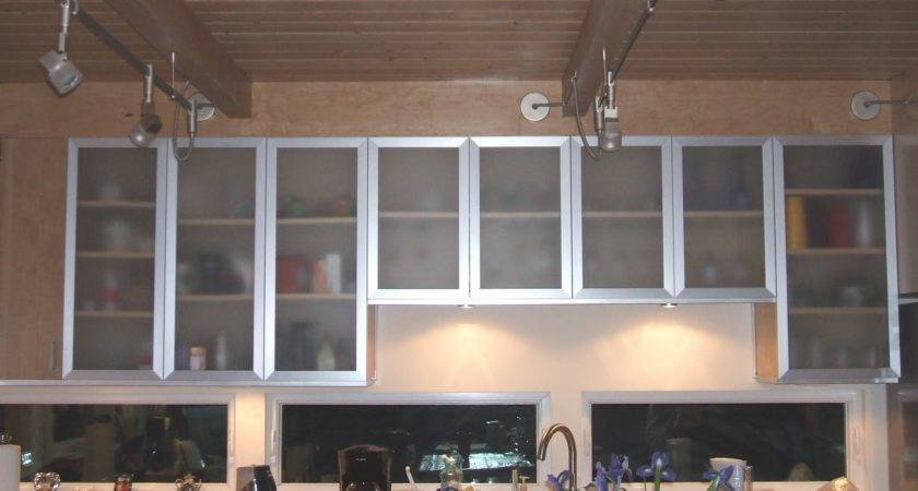 White Kitchen Cabinets Admirable Wall Mounted Glass