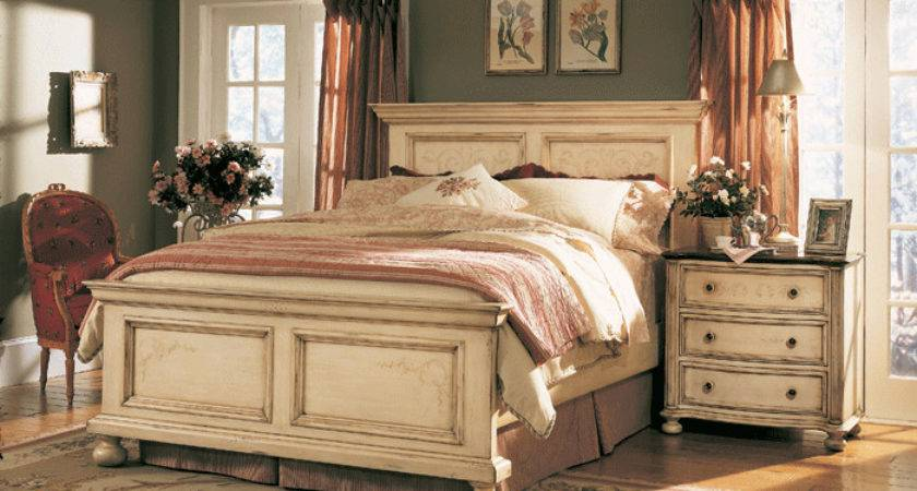 White Master Bedroom Furniture Sets Mapo House Cafeteria