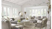 White Rooms Decor Ideas Decorating
