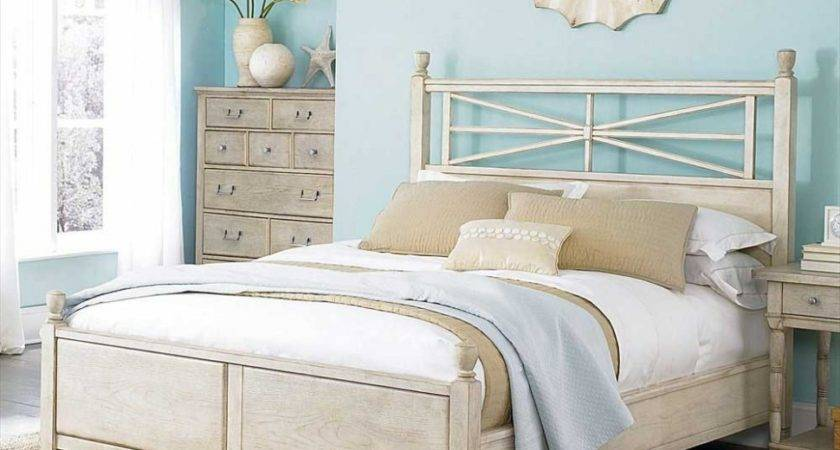 Why Everyone Talking Guest Bedroom Furniture