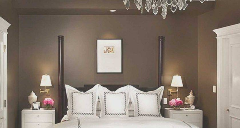 Why Luxury Master Bedroom Furniture Famous