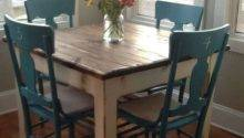 Why Need Have Small Kitchen Table Pickndecor