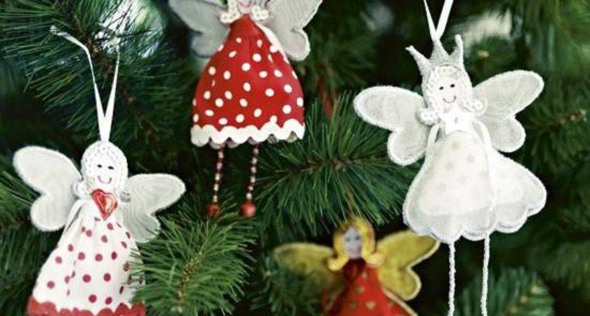 Wide Range Christmas Decor Ornaments Dudley