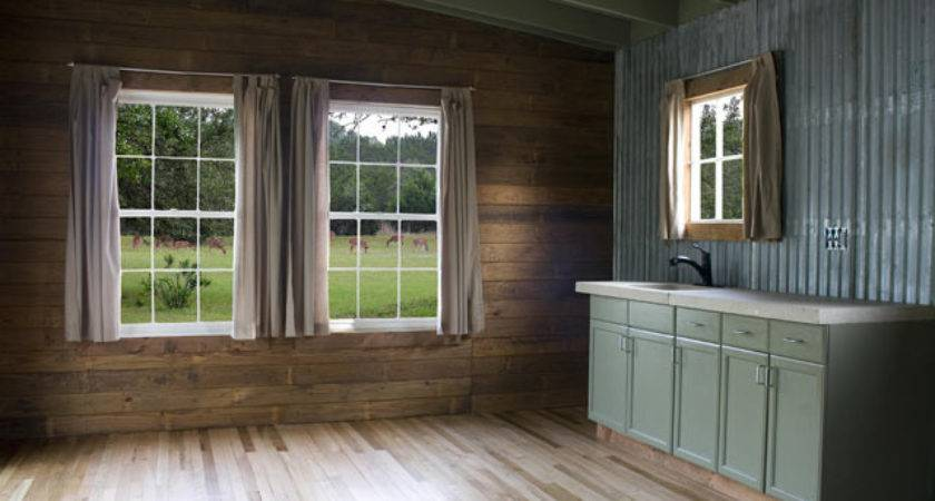 Window Ideas Barndominium Joy Studio Design