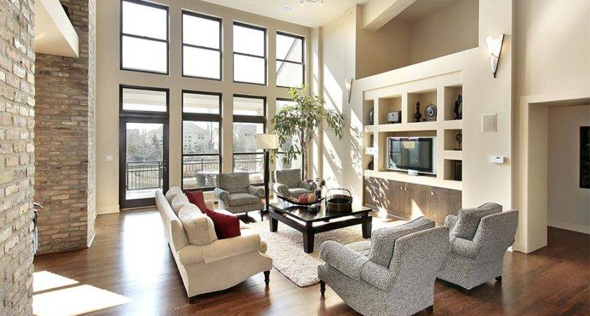 Window Ideas Styles Trusted Home Contractors