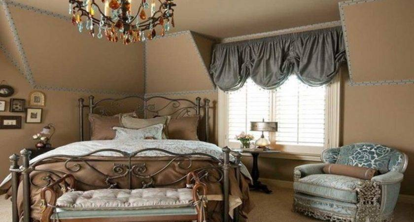 Women Bedroom Designs Young Adult Woman Ideas
