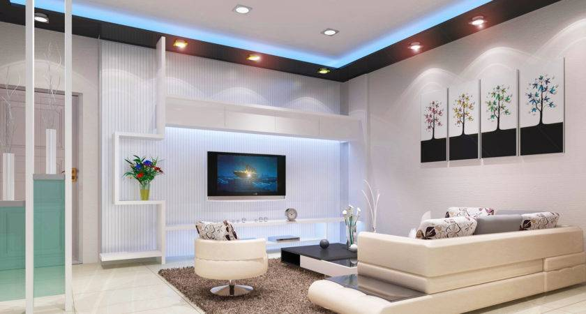 Wonderful Interior Design Ideas Small Living Room