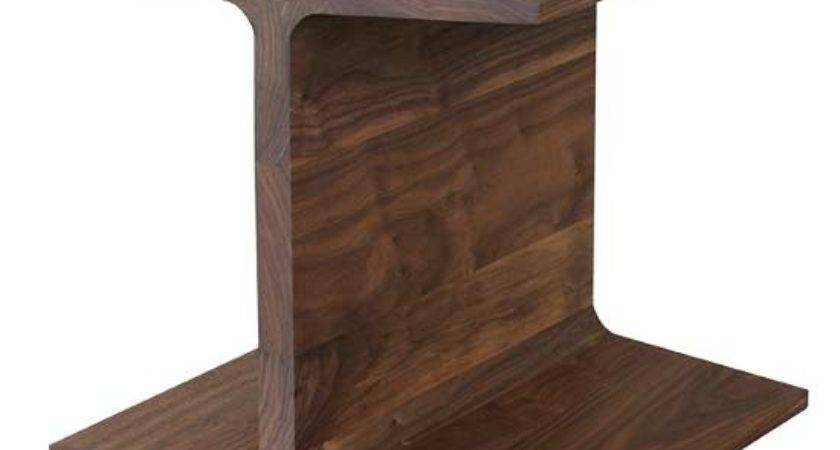 Wooden Side Table Best Tables Coffee
