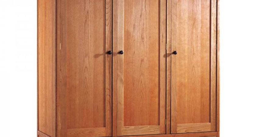 Wooden Wardrobes Related Keywords Suggestions