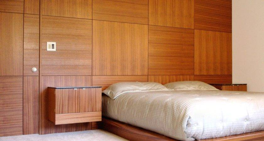 Woodwork Designs Bedroom Many Sure Aspects