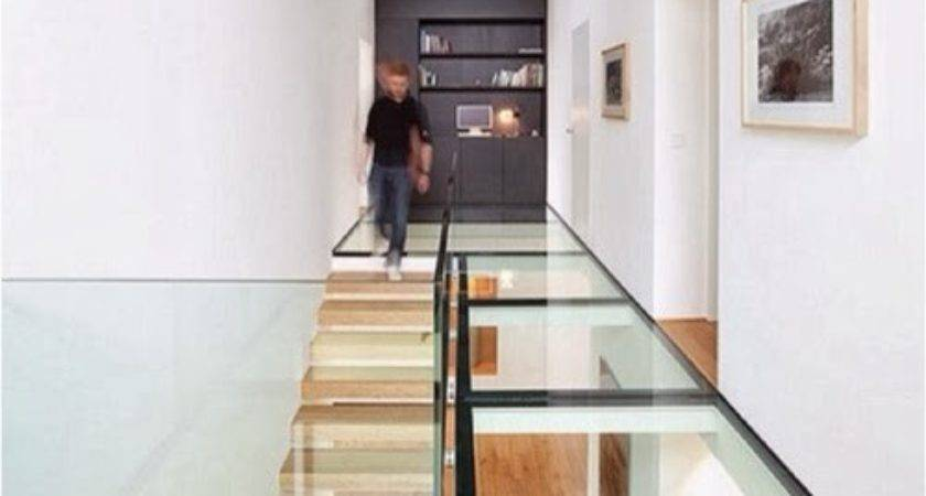 World Architecture Top Glass Floor Ideas Ultra