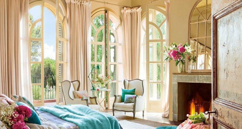 World Most Beautiful Bedrooms Mostbeautifulthings