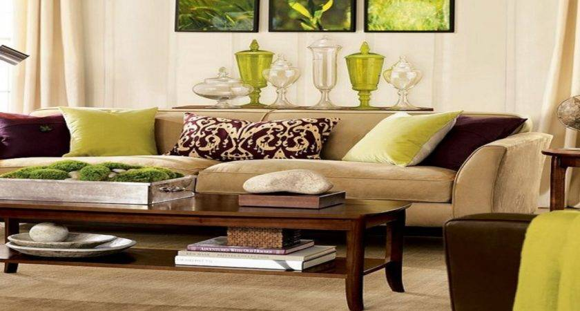 Yellow Dining Room Chairs Chocolate Green Living