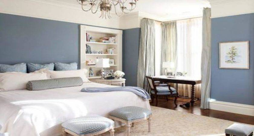 Yellow Gray Kitchen Accessories Master Bedroom Blue