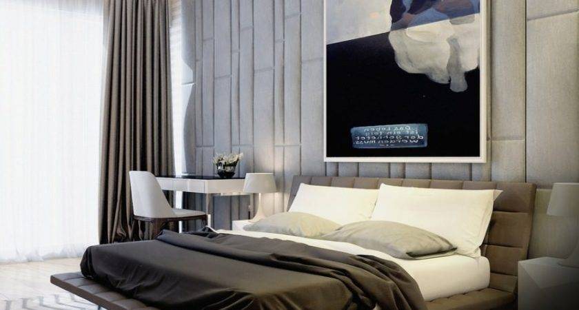 Young Mens Bedroom Ideas Scifihits