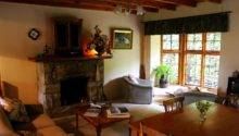 Your Guide Country Living Room Design Details Traba Homes