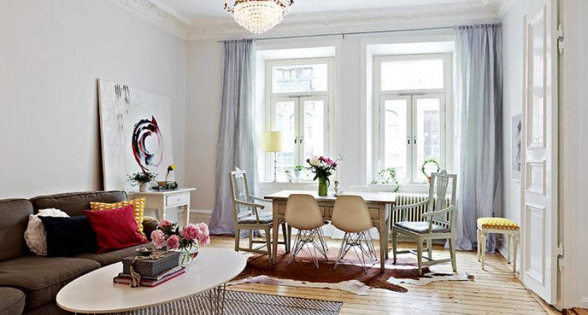 Your Guide Scandinavian Style Home Decor Singapore