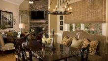 Your Henderson Interior Decorator Home Design