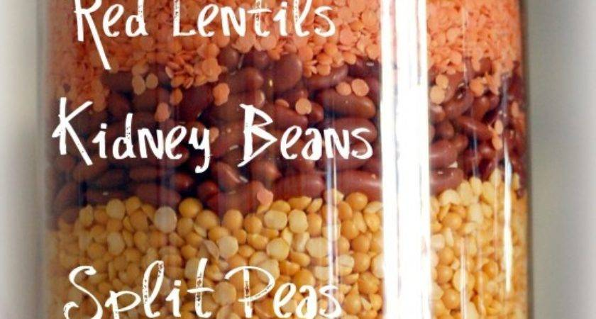 Yourself Weddings Decorate Beans