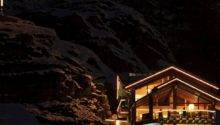 Zermatt Peak World Class Luxury Ski Chalet